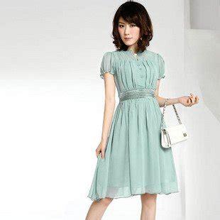 Dress Lucu dress 2 baju model korea