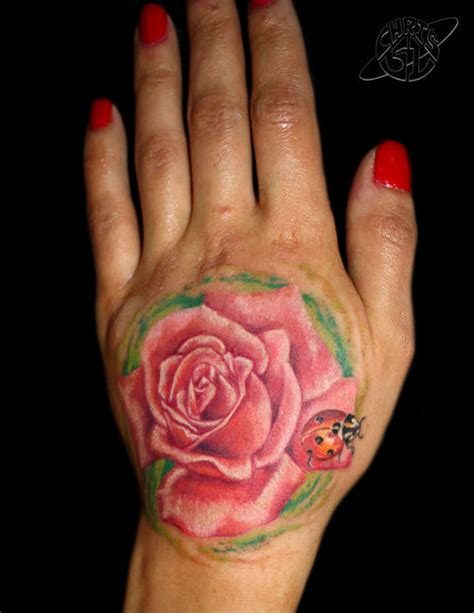tattoo for girl at hand 301 moved permanently
