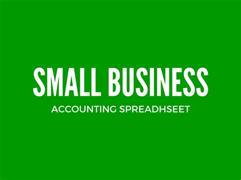 excel templates for small business oyle kalakaari co