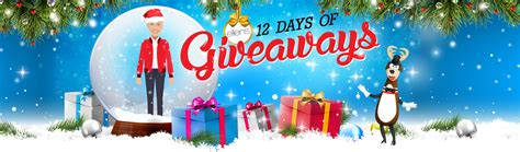 Ellentv 12 Days Of Christmas Giveaways - ellen show contest win 500 shutterfly gift card on ellentube com