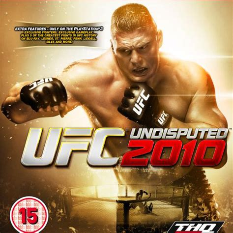 download mod game ufc ufc undisputed 2010 apk iso psp download for free
