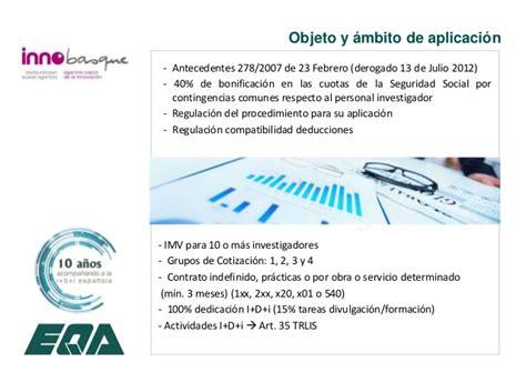 bonificaciones en contratos seguridad social 2016 bonificaciones seguridad social 2016 lustytoys com