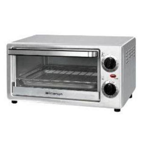 Rice Cooker Hakasima oven toaster resep oven toaster