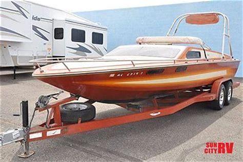 used outboard motors arizona 1984 tahiti inboard outboard for sale in peoria arizona