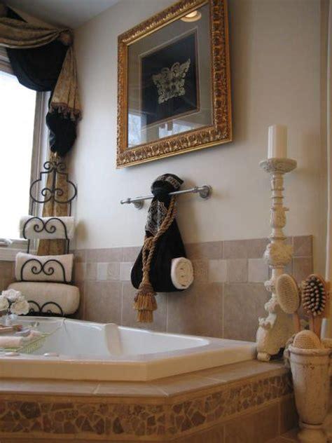 master bath   insparational