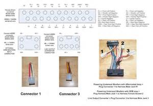 technic wiring harness get free image about wiring diagram