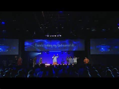 potter s house north dallas the potter s house north dallas my god is big youtube