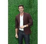 William Levy Source – Your Ultimate For