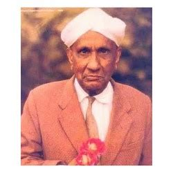 cv raman biography in english wikipedia biography of g d naidu indian scientist and inventor