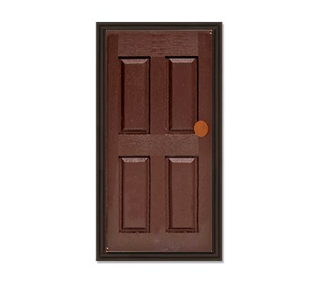 Get The Door by Safety Prevention Ul Firefighter Safety Research