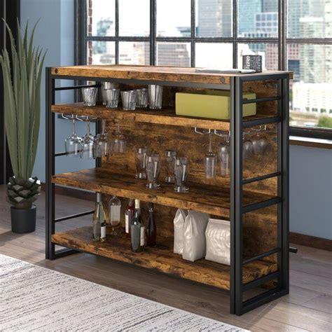 felicita bar  wine storage mini bares