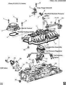 chevy s10 crankshaft position sensor location get free image about wiring diagram