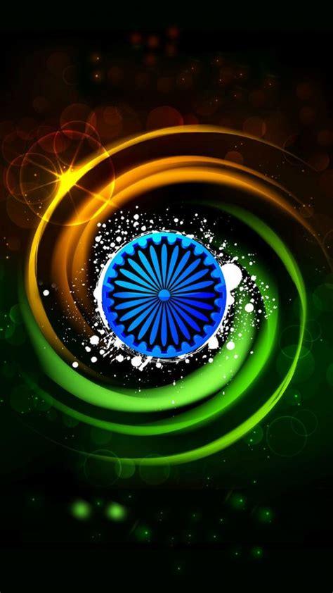 indian for mobile india flag for mobile phone wallpaper 08 of 17 tiranga