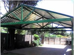 Carports For Sale Archive Carports Gauteng Carports Alberton Carports
