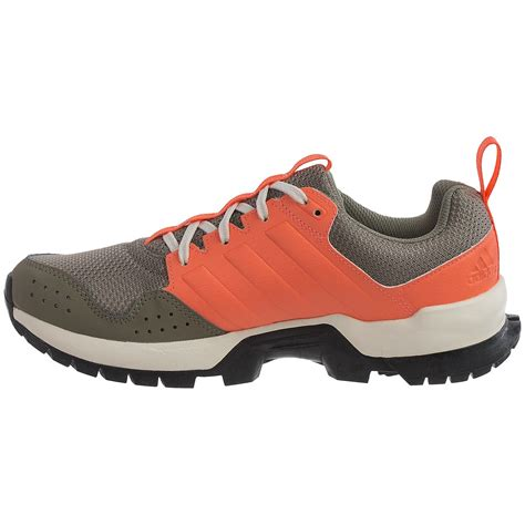 running shoes trail adidas outdoor gsg9 trail running shoes for save 50