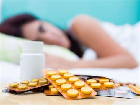 sleep drug prescription drugs speed sleep