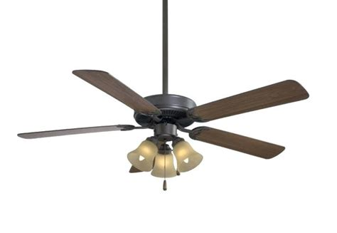 harbor replacement fan blades harbor ceiling fans blades lighting replacement