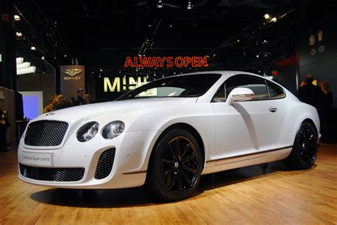 bentley cost how much does a bentley cost autos post