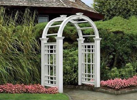 Vertical Gardening Structures Butterfly Garden Resources For A Butter Garden