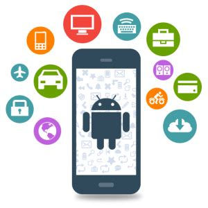 best android torrenting app android application development company ahmedabad gujarat india