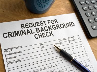 Criminal Background Check Companies Who S Who Running The Checks On Criminal Background Checking Companies
