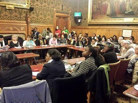 kagame ate rwanda s pension books international women s day 2015 friends of victoire glpost