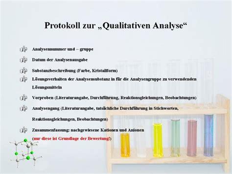 Physik Praktikum Protokoll Vorlage beste protokoll protokollvorlage zeitgen 246 ssisch