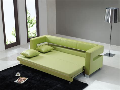 sofas cama pequenos