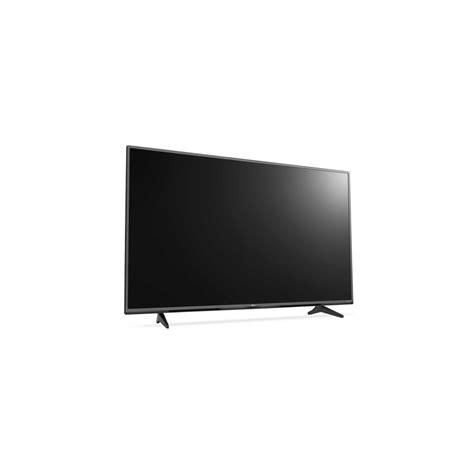 Lg Uhd Led Smart Tv 42 Inch 42ub700t lg 55uf6800 55 quot led smart tv 4k ultrahd