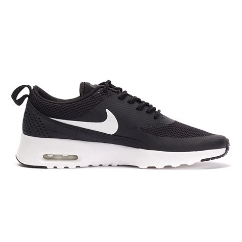 new nike womens running shoes original new arrival 2017 nike air max thea s