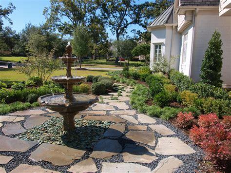 ideal home 3d landscape design 12 review houston landscape images reviews beatiful landscape
