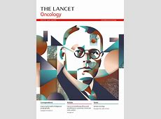 The Lancet Oncology, June 2018, Volume 19, Issue 6, Pages ... Lancet Oncology