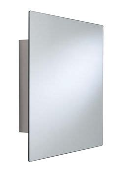 armoire toilette miroir 1000 ideas about medicine cabinets on