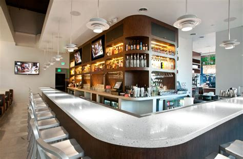 kitchen 24 west officially opens season 52 to