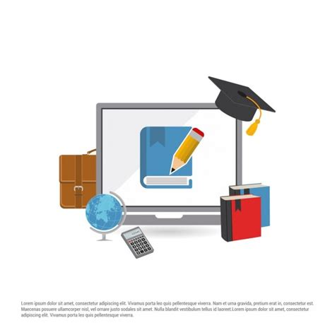 computer education wallpaper computer education backgrounds www pixshark com images