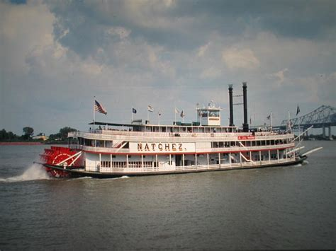 mississippi boating laws paddle boat law in california page 1 iboats boating