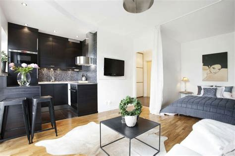small studio apartments small studio apartment joy studio design gallery best