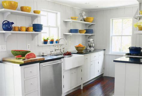 Small Kitchen Remodel Ideas For 2016 | small kitchen remodel ideas for 2016
