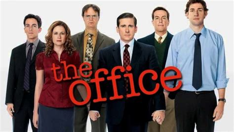 The Office Tv by The Office Krasinski Would A Cast Reunion