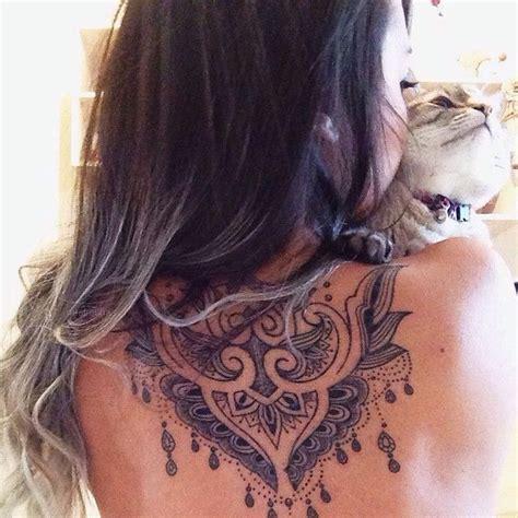 back tattoo zit pinterest kiranewsome tatts piercings pinterest