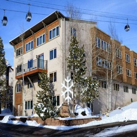 condominiums tripadvisor ski trail condominiums steamboat springs co condominium reviews tripadvisor