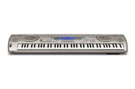 Keyboard Casio Wk 3300 casio wk 3300 keyboard atteridgeville musical instruments 63974298 junk mail classifieds