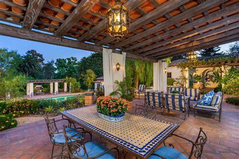 california real estate market rancho bernardo san diego ca real estate market report 2018