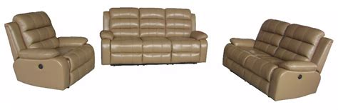 power bed recliner furniture living room power sofa cum bed leather recliner