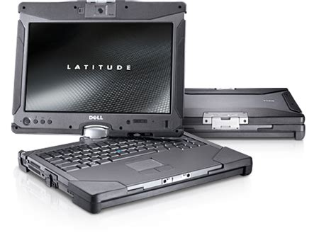 Notebook Dell Latitude Xt2 Xfr dell latitude xt2 xfr specifications laptop specs