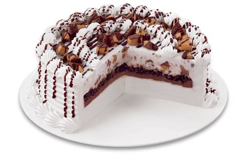 birthday cake images for clip pictures pics with