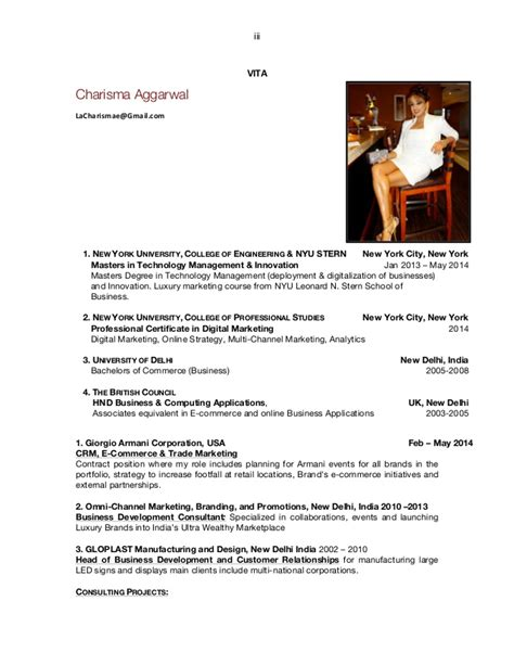 Nyu Mba Official Transcripts by Nyu Application Essay 2013
