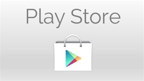 play store for android how to solve playstore errors problems
