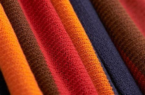 raschel knit raschel dip dye