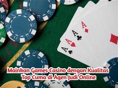 games casino play slot situs agen judi toto
